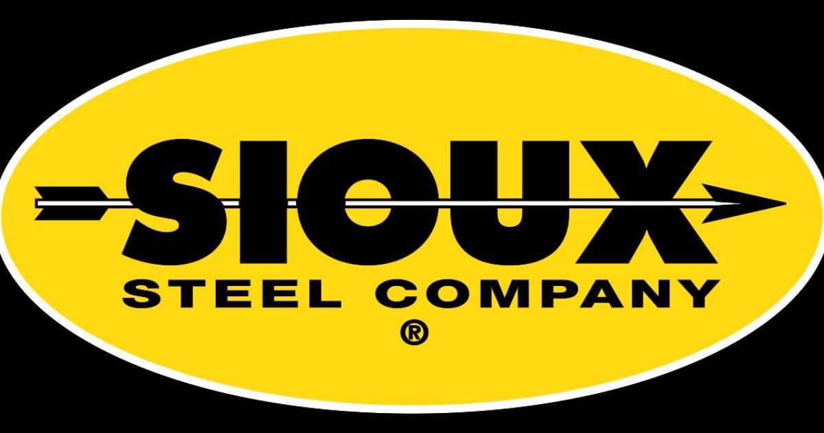 Bulk Feed Bins   Sioux Steel Company