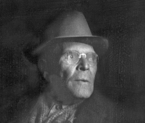 Charles Rysdon